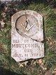 Francis Marion Montgomery