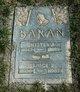 Profile photo:  Bernice Patricia <I>Rapacz</I> Baran