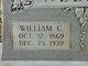 William Calloway Nelson