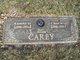 Profile photo:  Laurence R Carey