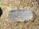 Billie Royce Allred