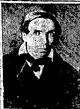 Edward Dwyer