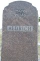 Profile photo:  Viva Margaret <I>Lucke</I> Aldrich