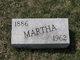 Martha <I>Kuenning</I> Bottcher