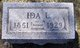 Ida L. <I>Bump</I> Dullam