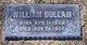 Dr William Robert Dullam