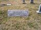 Elizabeth Virginia <I>Huffman</I> Harlow