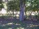 Stramler Cemetery