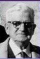 Herbert Jack Erfurdt