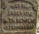 Profile photo:  A Th Behrens