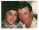 Profile photo:  Sue Ann <I>Hayden</I> Reynolds