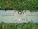 Donald W Crowe