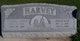 Ruth Marlene <I>Haynes</I> Harvey
