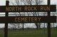 North Rock Run Cemetery