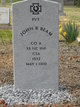 John R. Beam