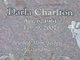 Darla Rae <I>Rosen</I> Charlton