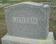 Kirsten <I>Petersen</I> Jensen