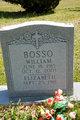 William Bosso