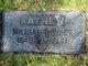 William Brock Piper