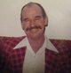 """Profile photo:  Loyd Wayne """"Pat"""" Patterson, Sr"""