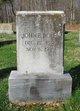 John B. Bolen