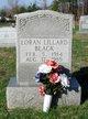 Loran Lillard Black