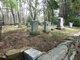 Bartlett Cemetery