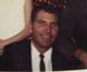 """Profile photo:  John Carlos """"JC"""" Patterson"""