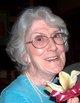 Janet Eilene <I>Runyan</I> Wallen