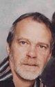 Richard W. Lynch