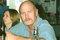 Bruce Douglas Kaeding