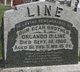 Orlando D. Line