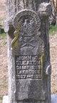 John S Cleaton