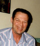 Profile photo:  Larry Carl Patterson