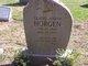 Gladys Judith Horgen