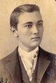 Ephraim Spencer Garrett, I