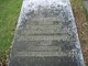 James Madison Garrett, Jr