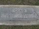 William Joseph Goad
