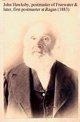 John Hawksby
