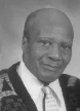 Profile photo:  John Henry Bell, Jr