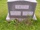 John Bliss Smith