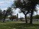 Cemetery Hopper