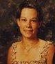 Profile photo:  Brittany M Baldwin