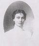 Cora M. <I>Marsh</I> MacKenthun