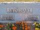 William H Swinehart
