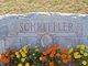 Merl H Schreffler