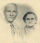 Lois Elizabeth <I>McAnnally</I> Thomas