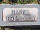 Daniel Ney