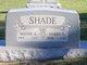 Maude S <I>Ney</I> Shade