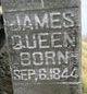 James Queen
